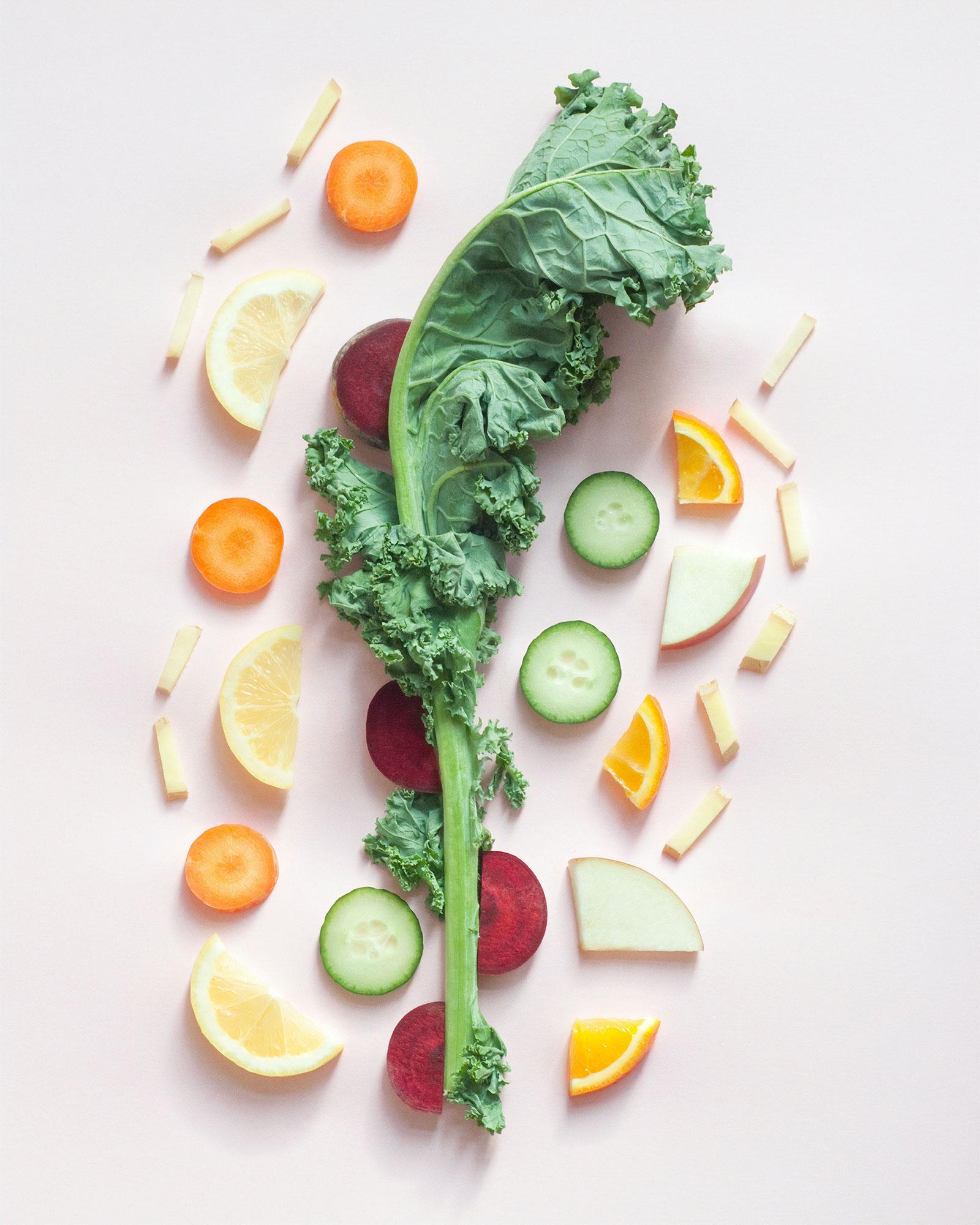 Die FOOD ZURICH kommt und bringt Nachhaltiges