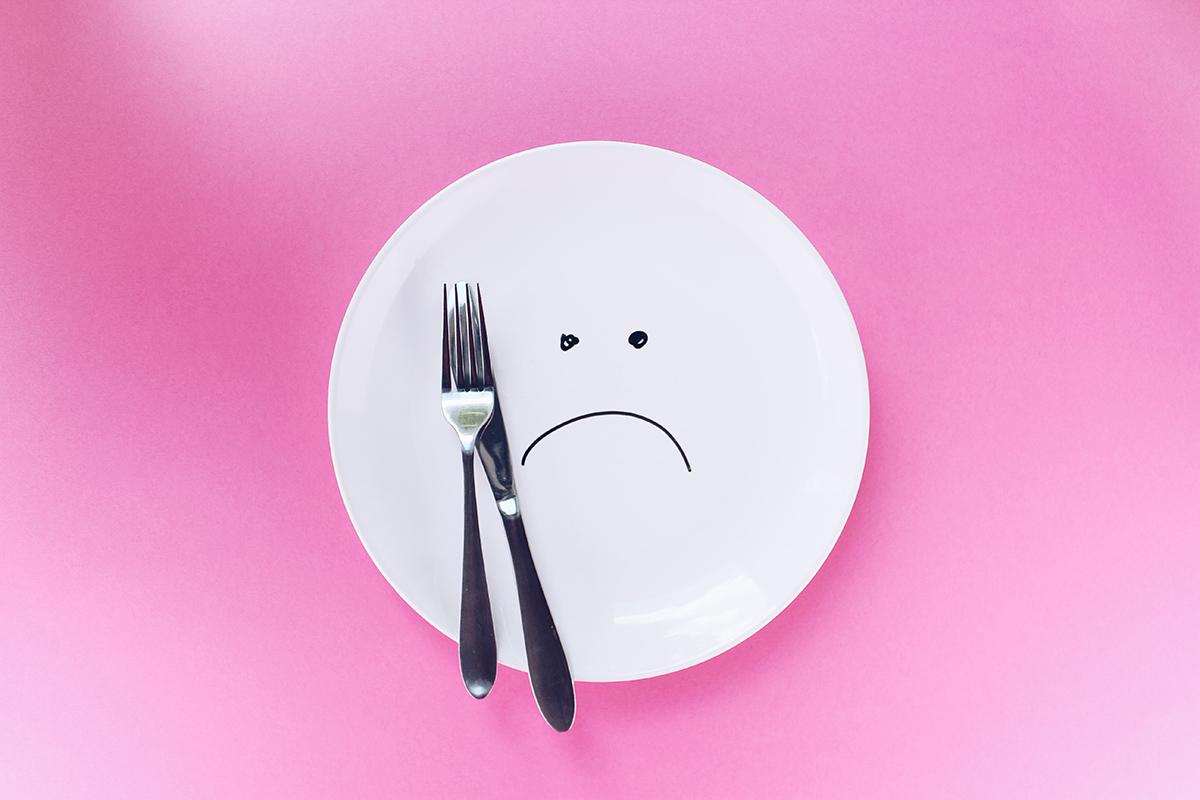 Nachgefragt: Mit überschüssigen Lebensmitteln Armut lindern