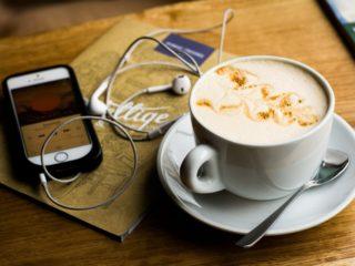 Podcast: «Mich hat diese Verschwendung schon immer gestört!»