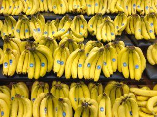 «Deine Banane ist kein Abfall»erreicht Platz 2 bei Migros