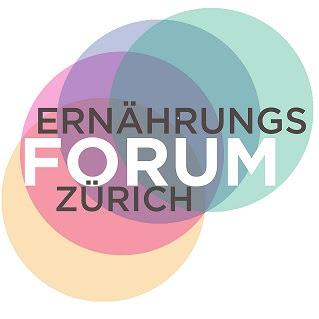 Ernährungsforum Zurich