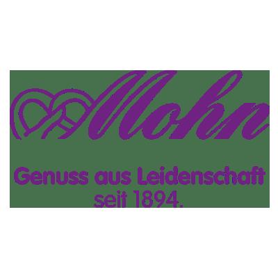 Mohn AG
