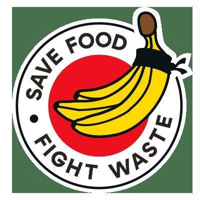 Safe Food, Fight Waste