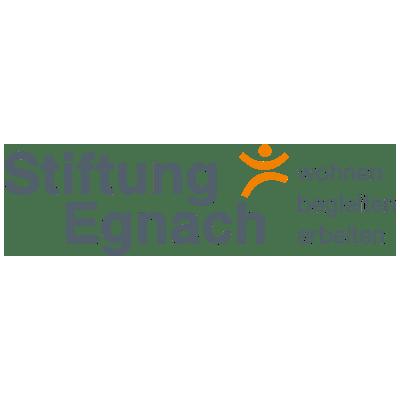 Stiftung Egnach