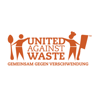 United Against Waste