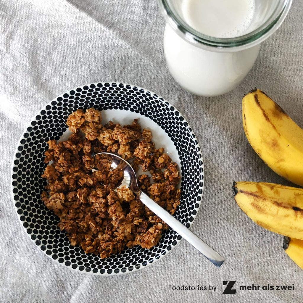 mehralszwei_rezept_bananengranola_1200x1200_v3