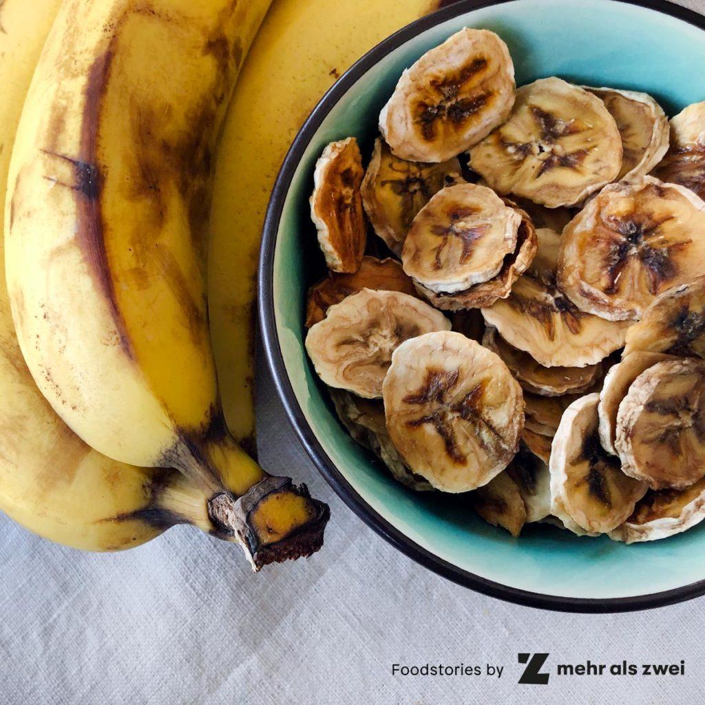 mehralszwei_rezept_bananensnacks_1200x1200_v1