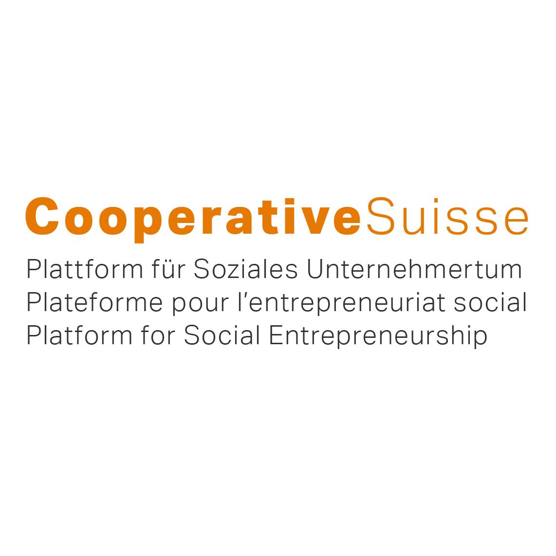 CooperativeSuisse