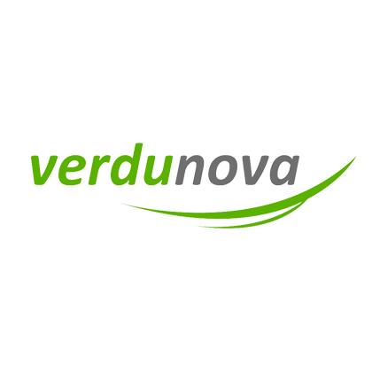 Verdunova AG