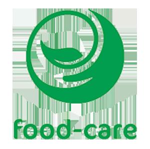 Food Care Ostschweiz