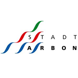 Stadt Arbon