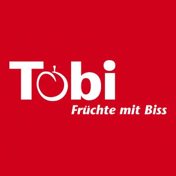 Tobi Seeobst AG