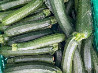 Marseille: 2400 Tonnen Lebensmittel gespendet statt entsorgt