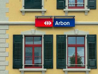Food Waste & Armut gleichzeitig reduzieren – In Arbon startet schweizweit erstmaliges Pionierprojekt