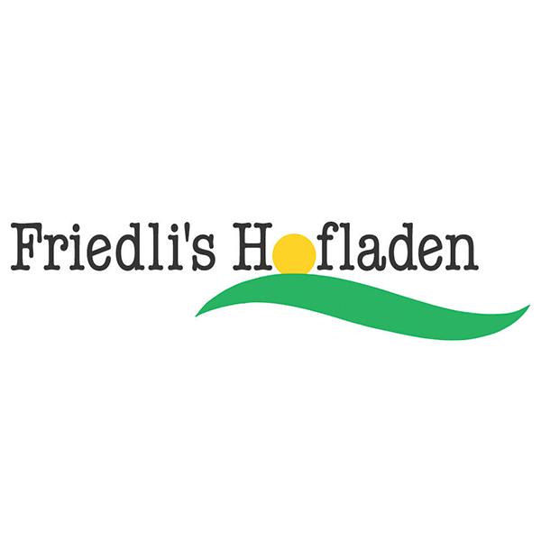 Friedlis Hofladen