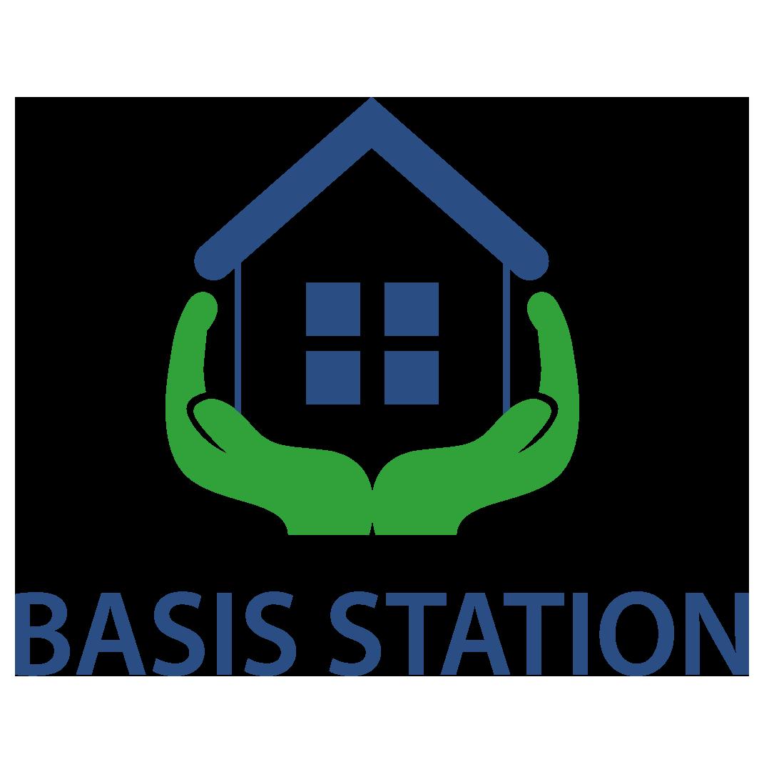 Basis-Station